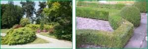 foto-giardini-privati
